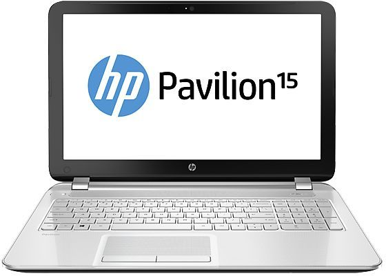 HP 15-N247
