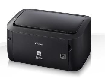 Canon i-SENSYS LBP6020 Laser Printer
