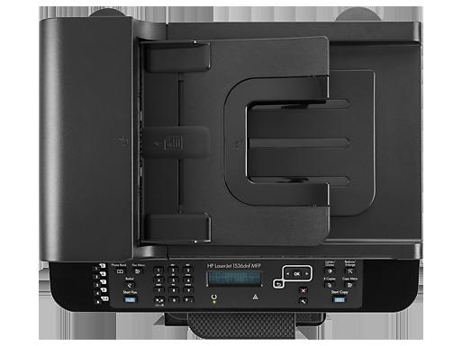 HP LaserJet Pro M1536dnf (4)