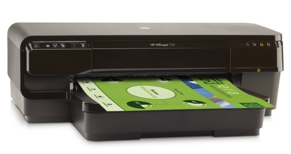 HP-Officejet-7110-Wide-Format