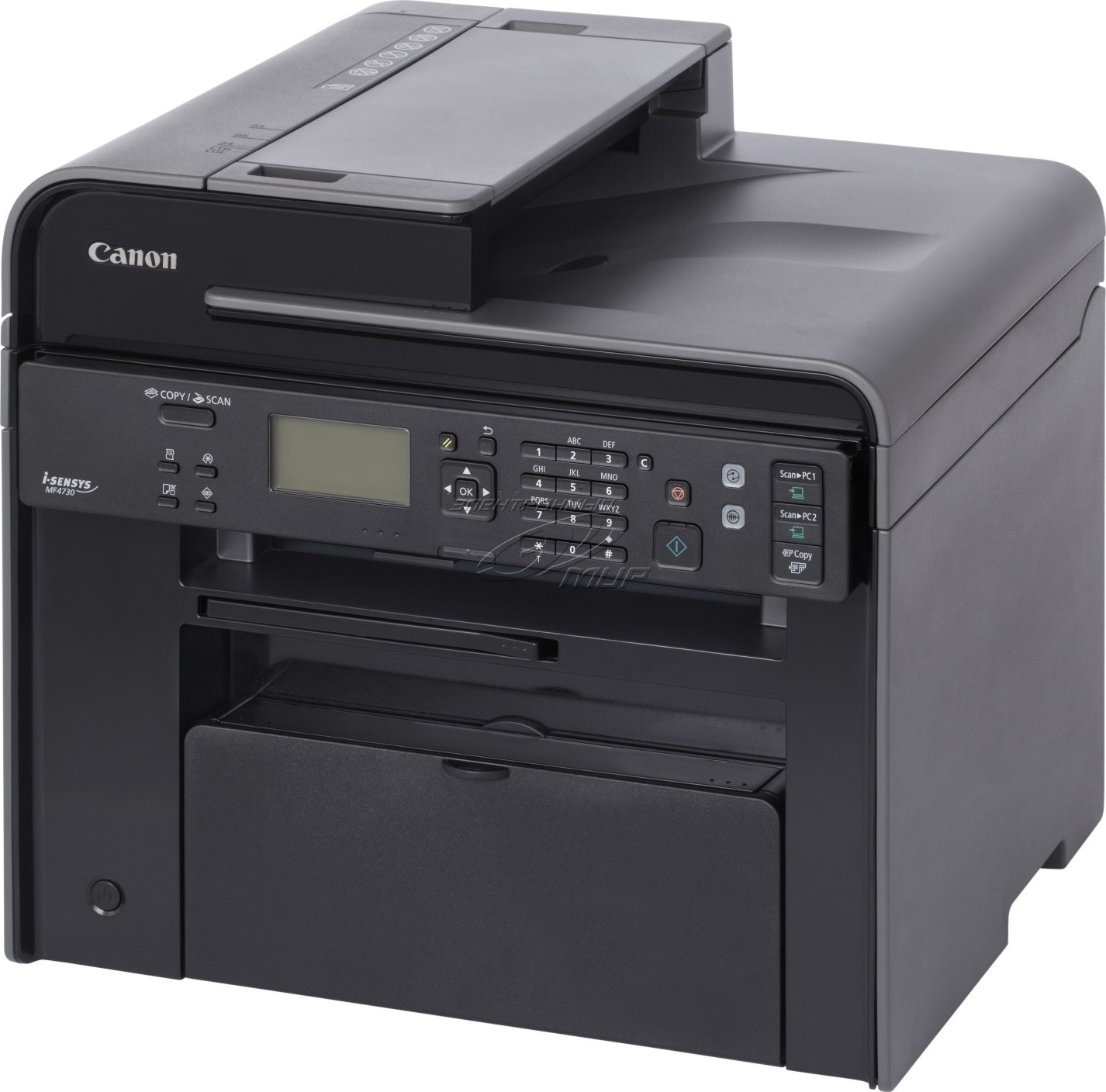 Canon-i-SENSYS-MF4730
