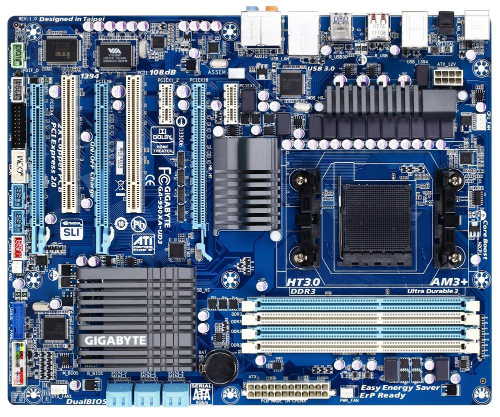 GA-990XA-UD3 rev. 1.x