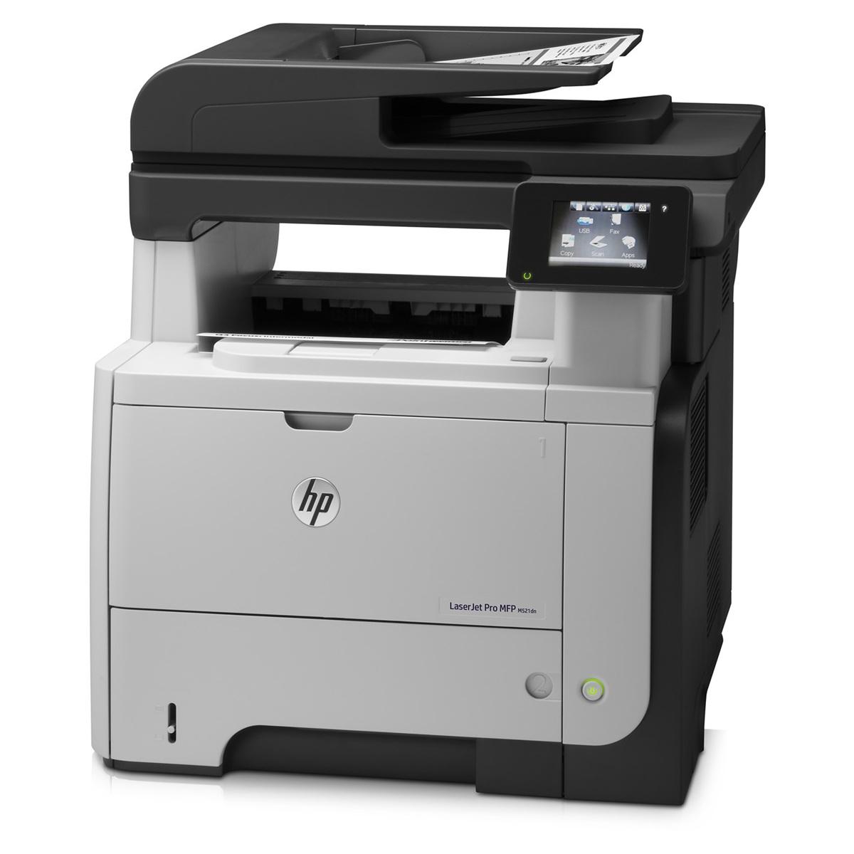 HP OJ M525F (1)