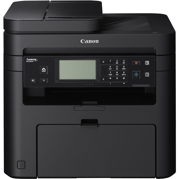 Printer-Canon-i-SENSYS-MF226DN