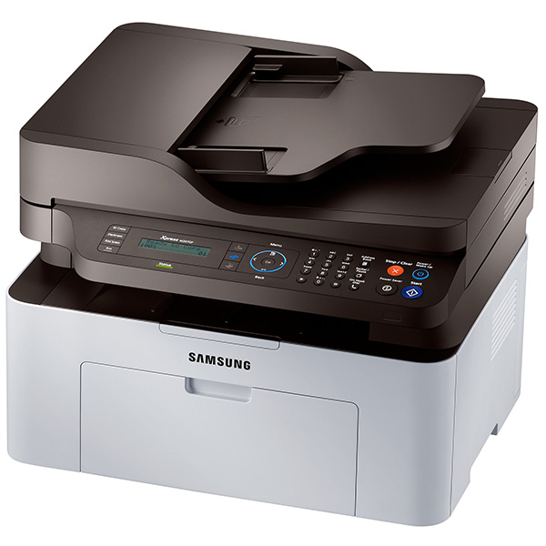 Printer-Samsung-Xpress-M2070FH