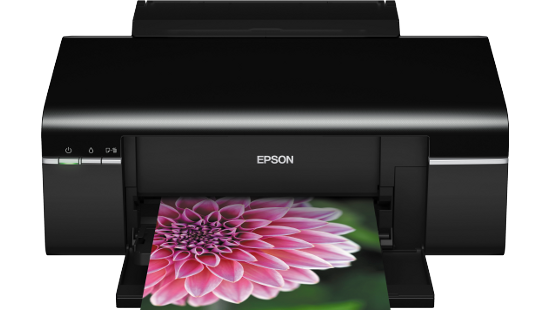 2-Epson Stylus Photo T50