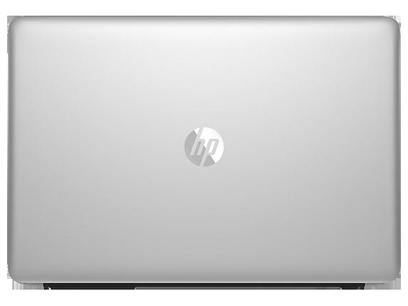 HP ENVY-15z Laptop