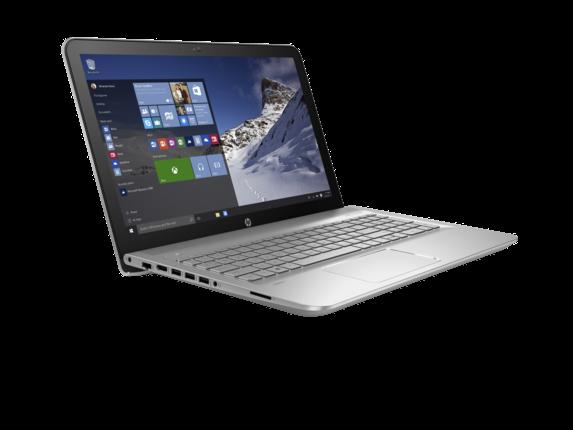 HP ENVY  15z Laptop