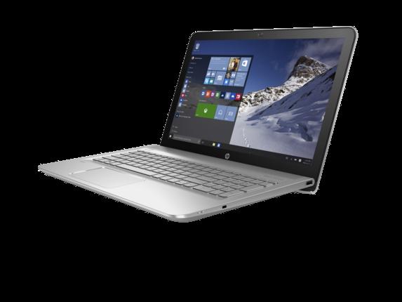 HP-ENVY-15z Laptop