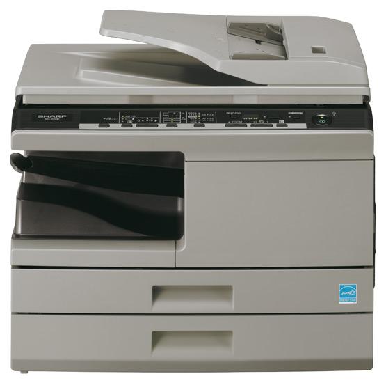Sharp copier  MX-B200