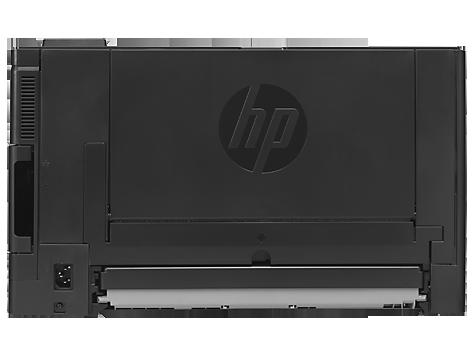 ۱-HP LaserJet Pro M706n