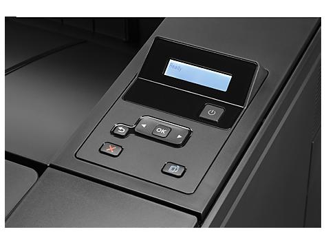 ۳-HP LaserJet Pro M706n