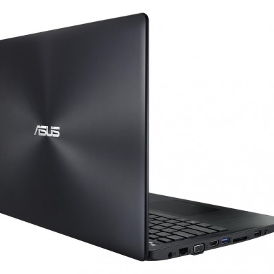 ASUS X553MA 15.6 Laptop