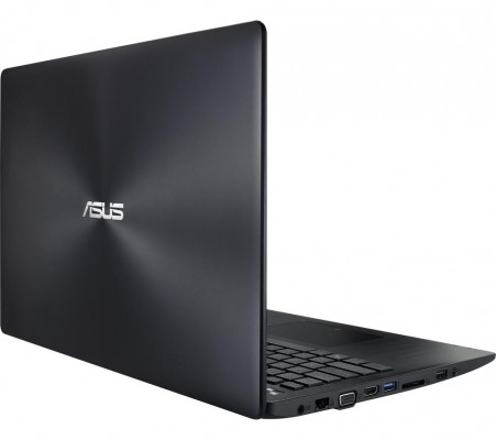 ASUS X553MA 15.6 Laptop