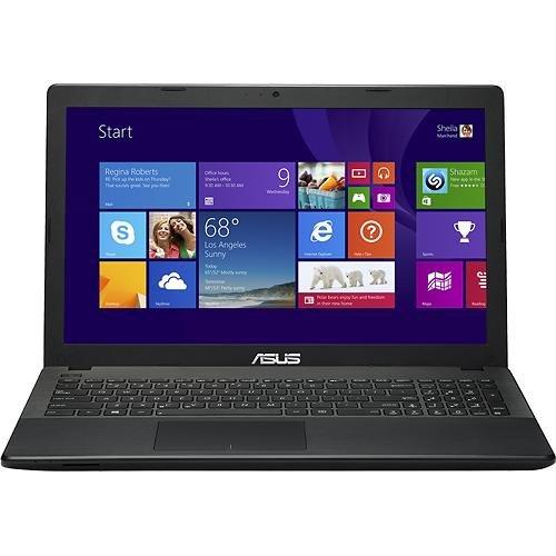 Asus-X551MA laptop