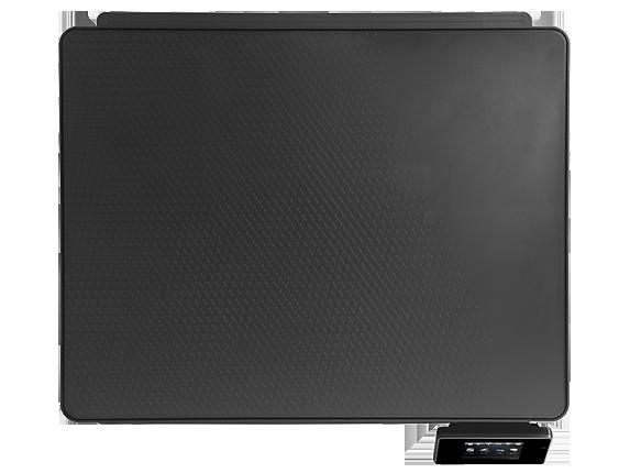 HP LaserJet Pro M435nw-Multifunction Printer