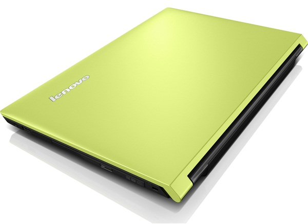 LENOVO-ID-305-Laptop