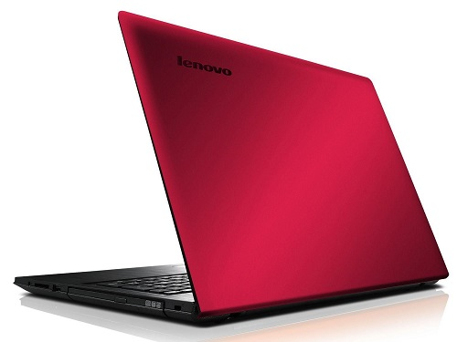 Laptop-Lenovo-Essential-G5080-1