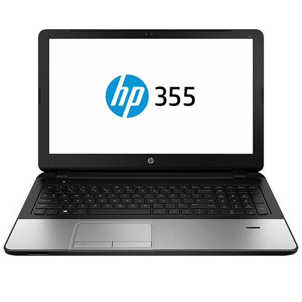 Notebook-HP-355-G2