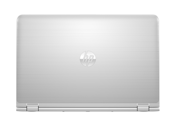 back Laptop HP ENVY x360 – 15-w154nr