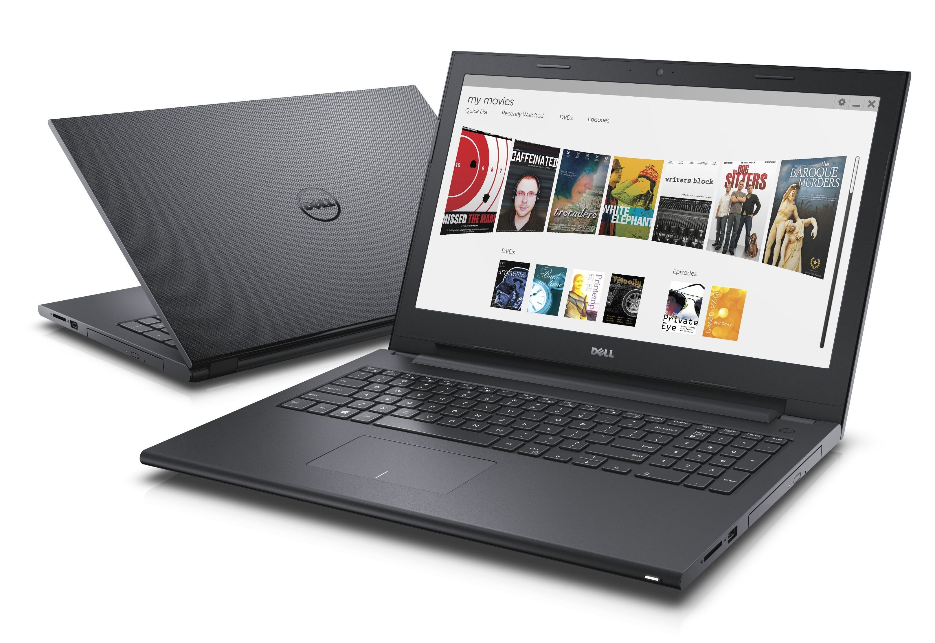 laptop dell 3542 core i7