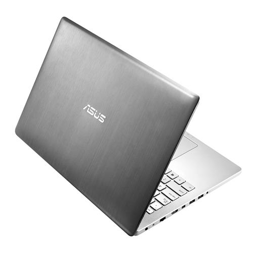 ASUS N550LF Laptop
