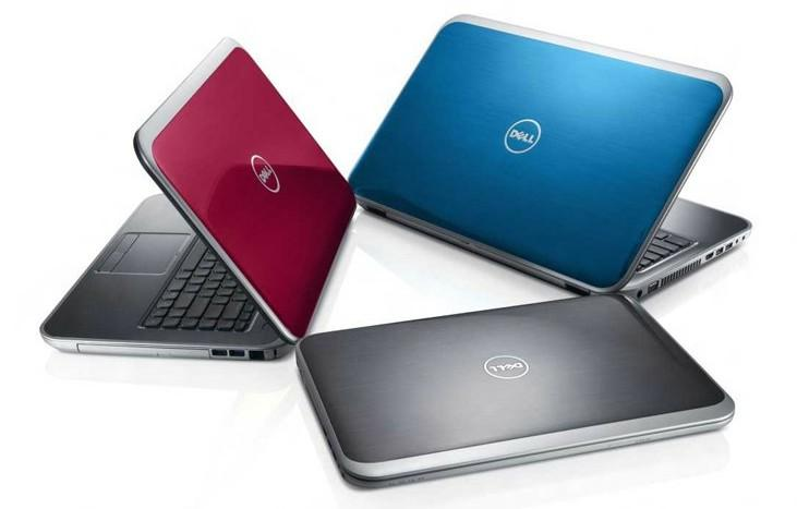 Dell Inspiron 5423 Ultrabook