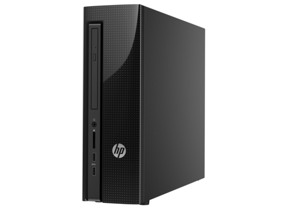 HP  410-010