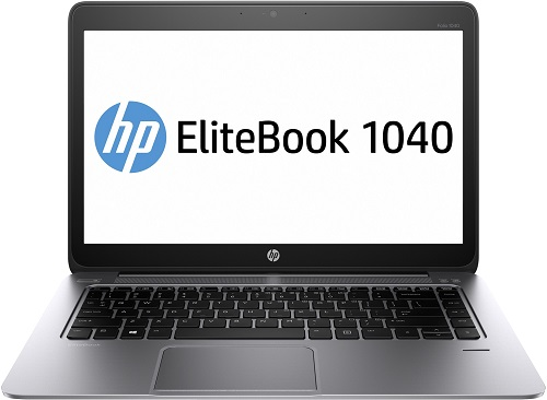 HP – EliteBook Folio 1040 G2 Laptop (2)