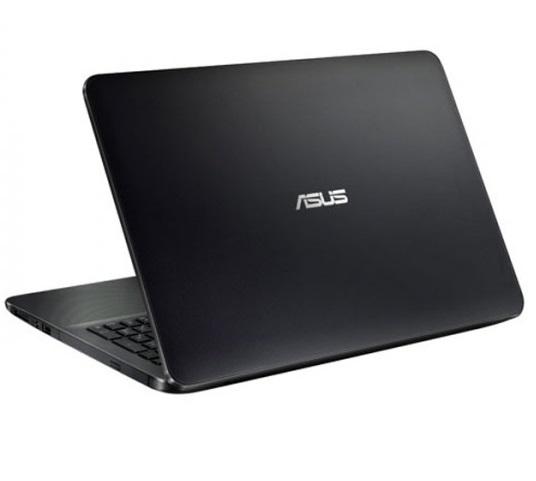 Laptop Asus X554LD-XX721D i7-5500U 500GB 4GB