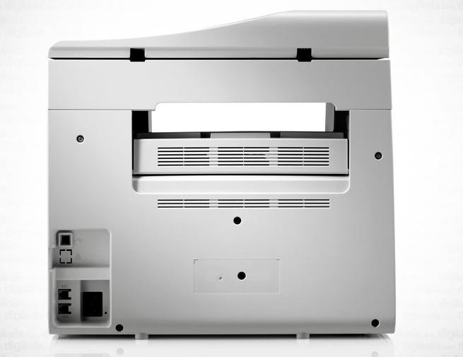 Samsung SCX-4655HN (4)