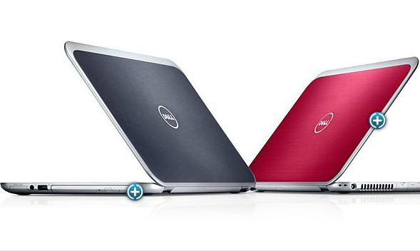 dell_inspiron_ultrabook_5423