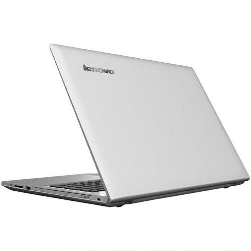 lenovo-ideapad-z4070-8gb-core-i7