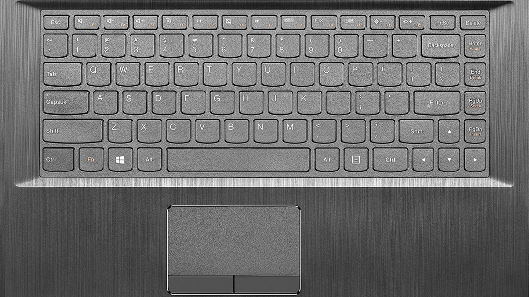 lenovo-laptop-z40-keyboard-6