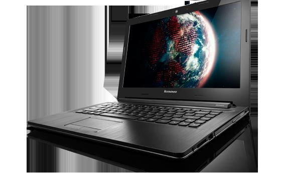 lenovo-laptop-z4070