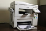 printer_samsung_scx_4655HN_04