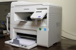printer_samsung_scx_4655HN_05