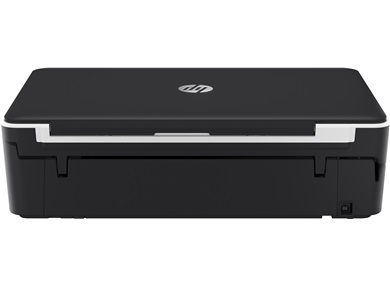 HP ENVY 5530 e-All-in-One Printe (1)