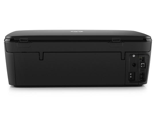 HP ENVY 5640 e-All-in-One-Printer