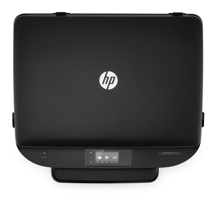 HP-ENVY 5640 e-All-in-One Printer