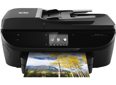HP ENVY 7640 e-All-in-One Printer (1)