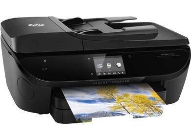 HP ENVY 7640 e-All-in-One Printer (2)