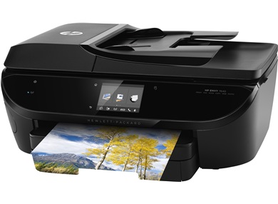 HP ENVY 7640 e-All-in-One Printer (3)