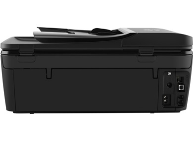HP ENVY 7640 e-All-in-One Printer (4)