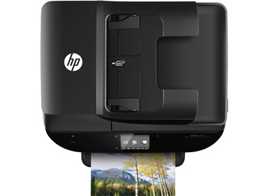 HP ENVY 7640 e-All-in-One Printer (5)