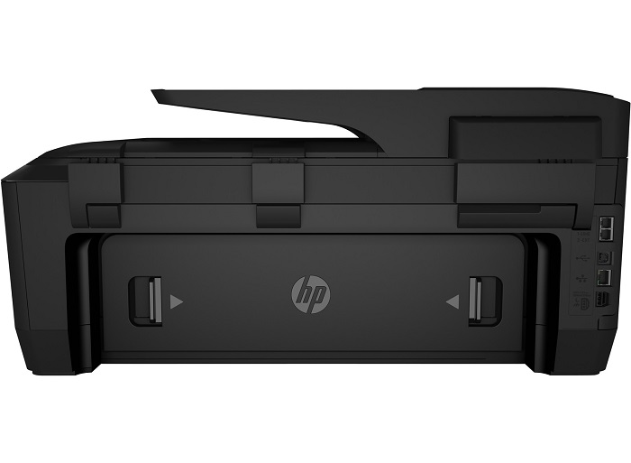 HP OfficeJet-7510 A3 All-in-One Printer