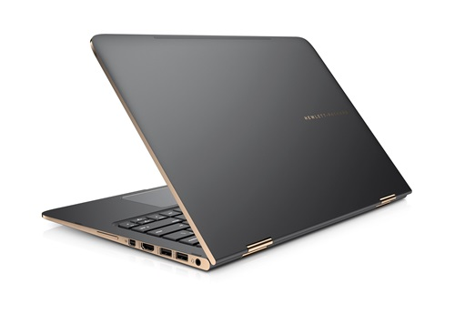 HP Spectre 13-4109na x360 Convertible-Laptop