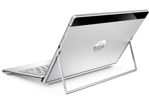 HP Spectre x2 – 12-a003na-Laptop