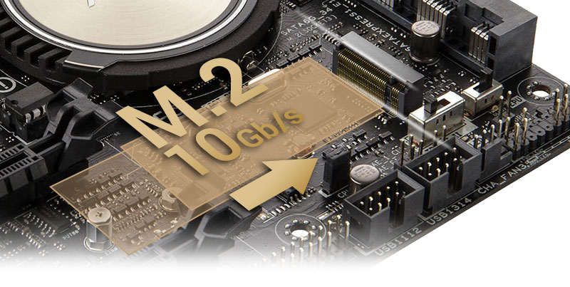 Motherboards H97PLUS m2