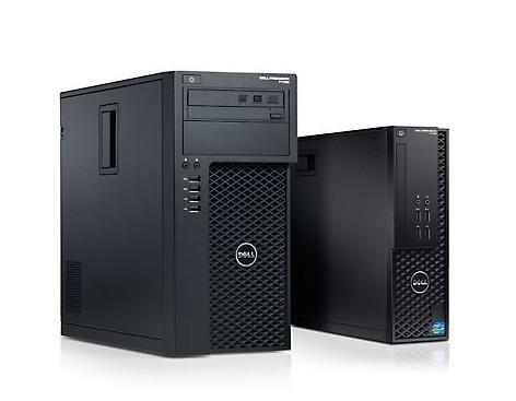 Precision T1700 Computer Workstation